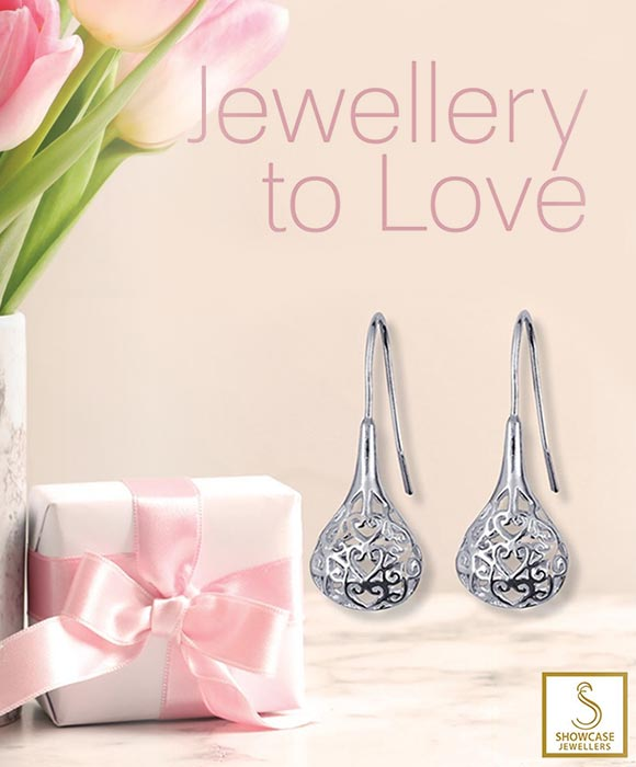Jewellery To Love