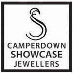 Camperdown Showcase Jewellers VIC